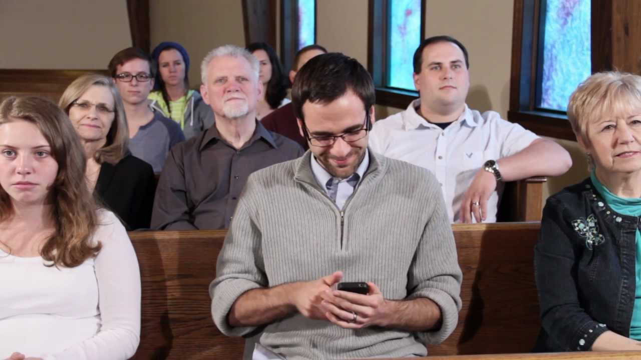 10 Characteristics of Effective Church Communications