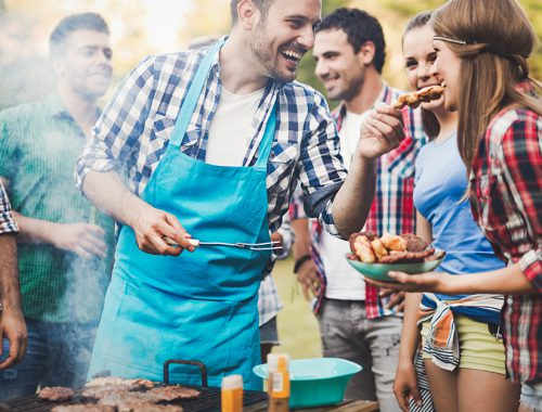 MEMORIAL-DAY-WEEKEND-TEXT-PHONE-MESSAGE-YOUR-BARBECUE-DETAILS