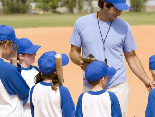 sport-team-coach-TEXT-PHONE-MESSAGE-YOUR-BARBECUE-DETAILS