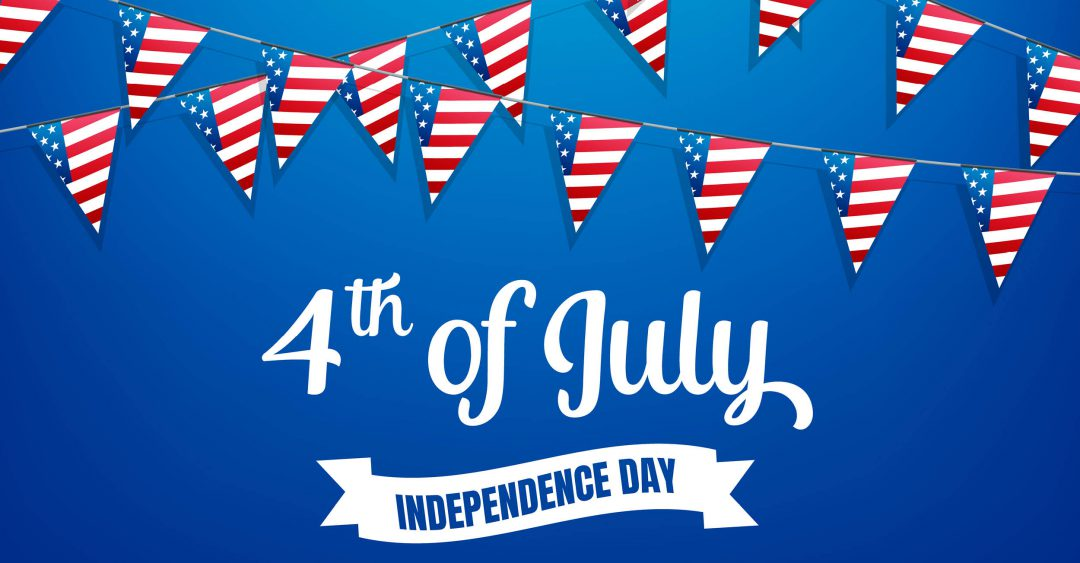 holiday-july-4-mass-communication-phone-calls-text-email-2