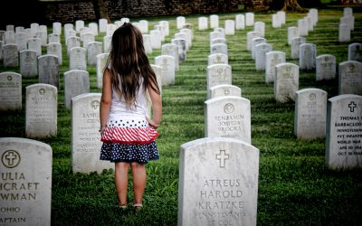 The Importance Of Memorial Day