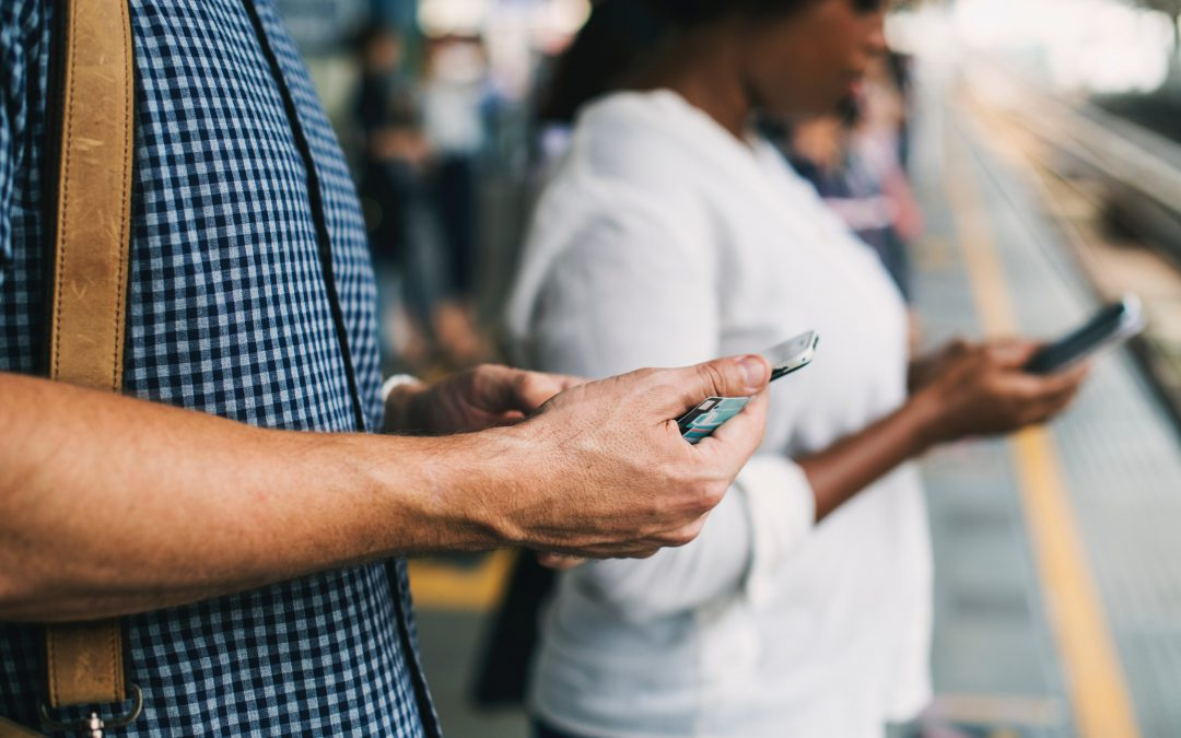 9 Clever Ways to Use Text Messaging in Your Business
