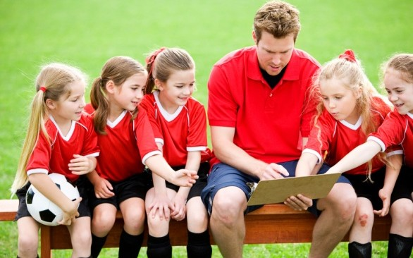 A CallingPost Case Study – Tommy the Soccer Coach