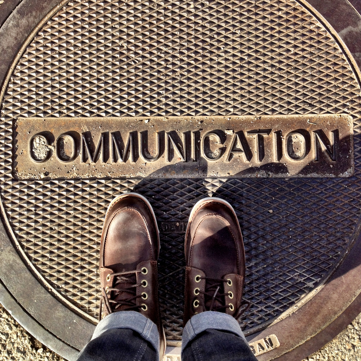 9 Of The Best Communication Tips For Churches