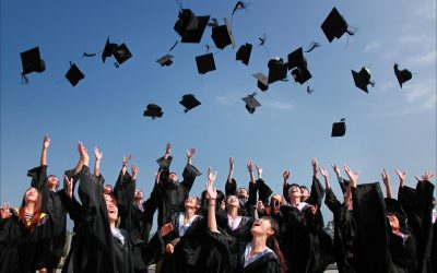 Increasing Alumni Participation